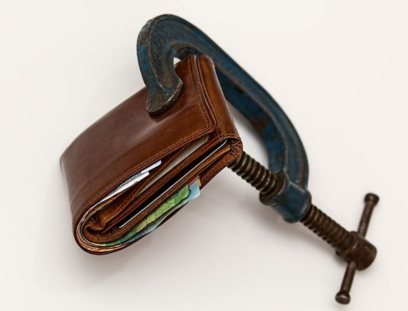 Wallet_squeeze_780