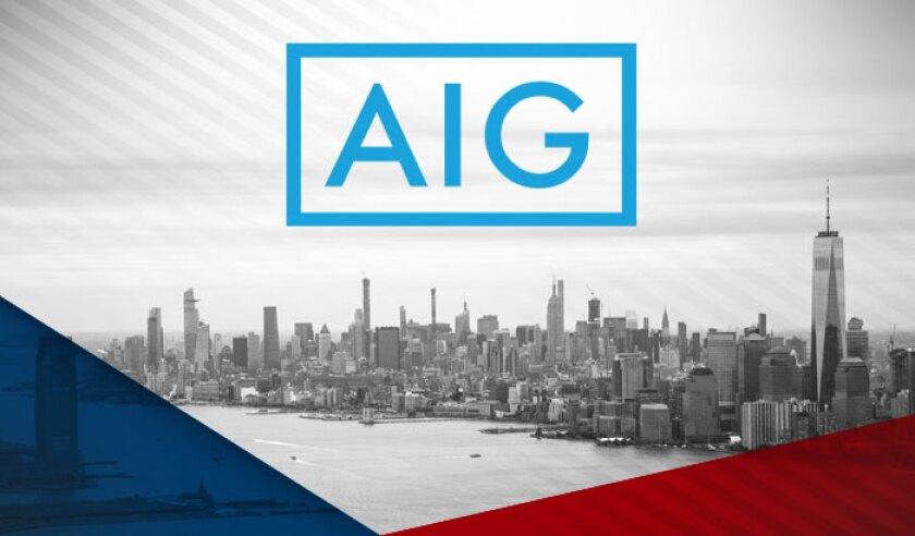 aig-logo-new-york.jpg