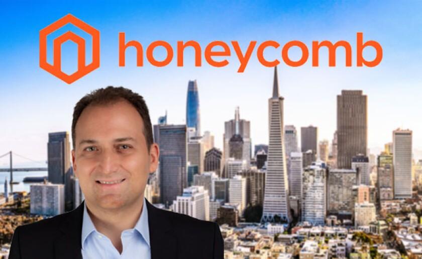 Honeycomb logo San Francisco with Itai Ben-Zaken.jpg