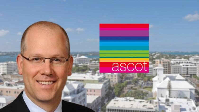 Ascot logo with Zaffino.jpg