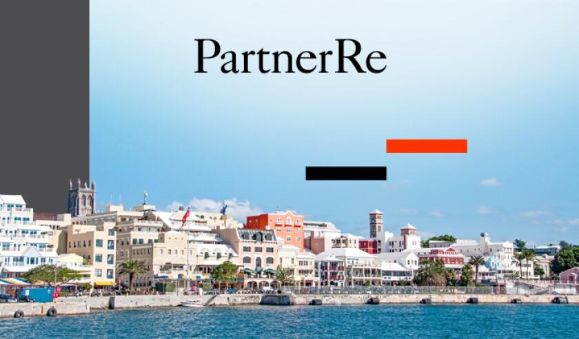 partnerre-logo-bermuda.jpg