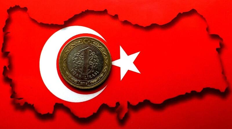turkey-lira 960.jpg