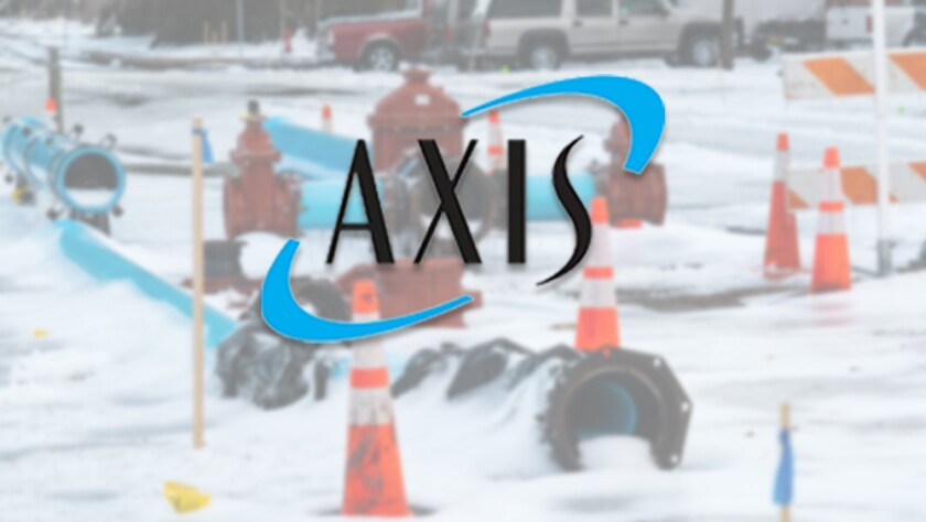 Axis Texas Uri background.jpg