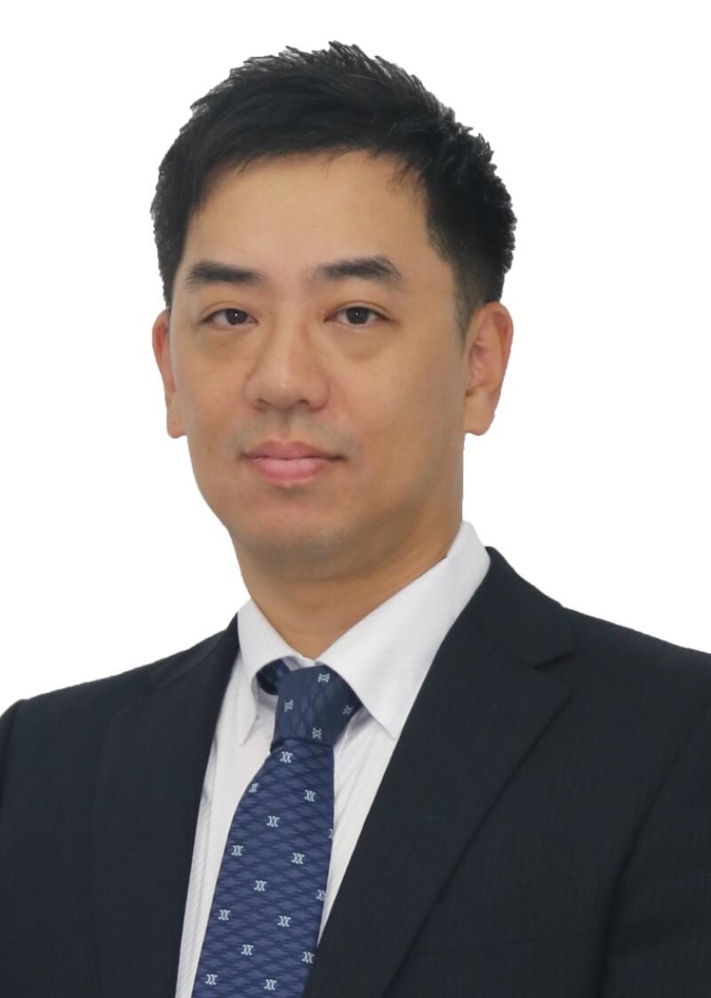 Shuzo Shikata, CEO, SBI Royal Securities.jpg