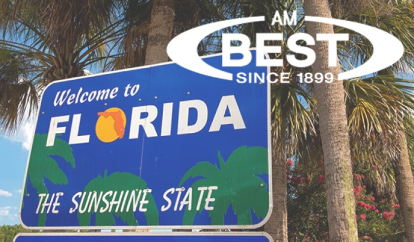 AM Best Welcome to Florida sign.jpg