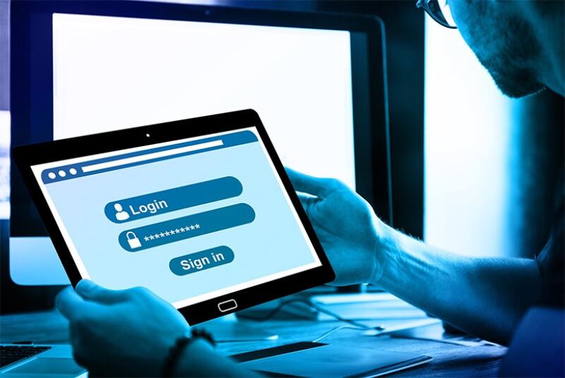 login-tablet-780