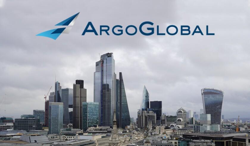 ArgoGlobal logo London.jpg