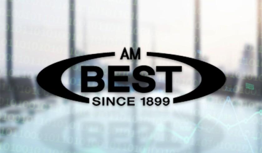AM Best cyber background.jpg