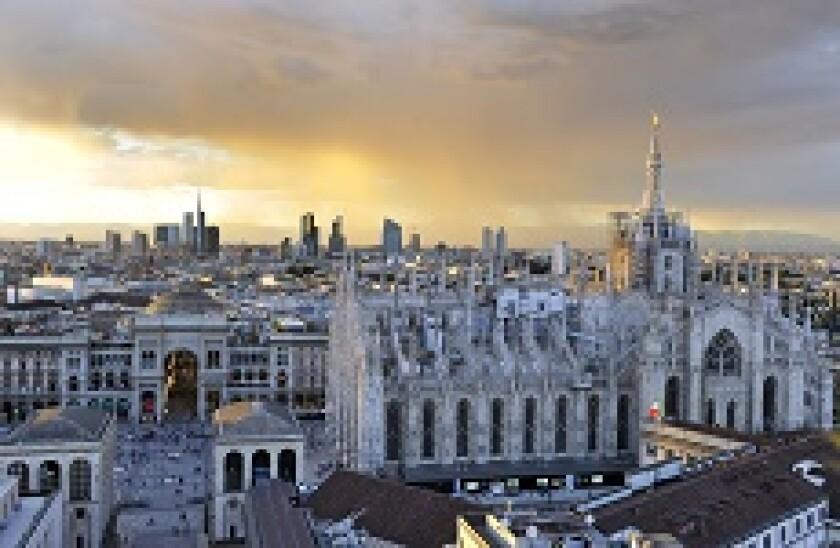 Milan_PA_230x150_jan10_2020.jpg