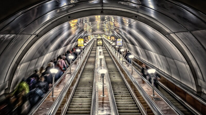 Russia_metro-3714290_1920_960x535.jpg