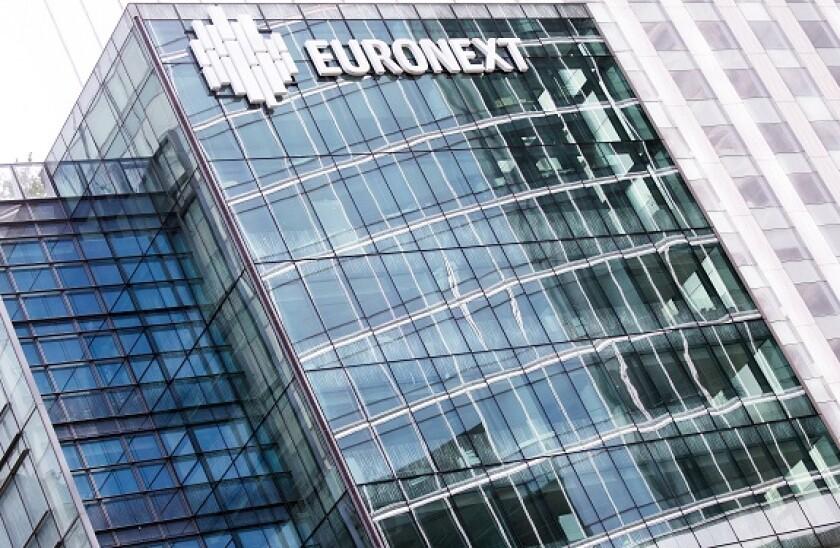 Euronext_PA_575x375_18June2020