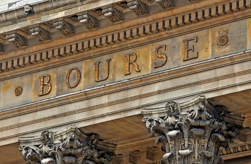 Paris_bourse_sign_Paris_alamy_575x375_May25.jpg