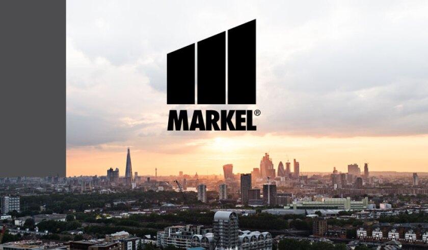 markel-logo-london-2020.jpg