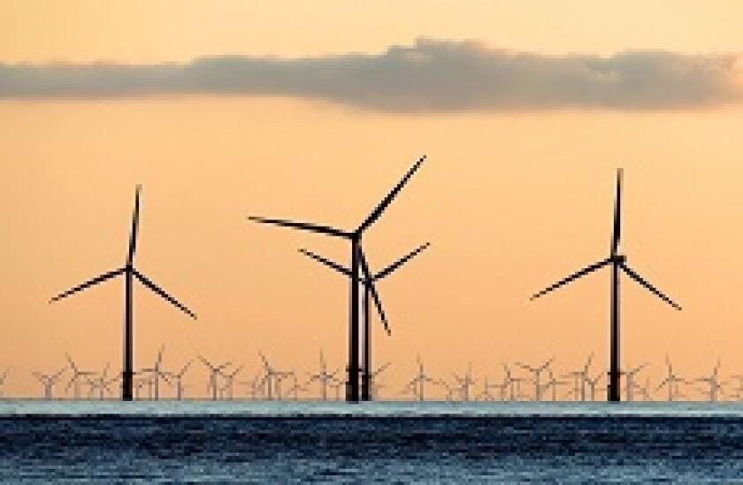 wind_turbine_offshore_UK_PA_230x150_Dec18