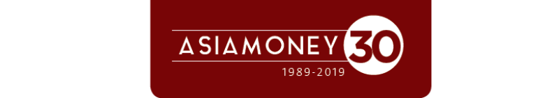 Asiamoney_30-logo-780