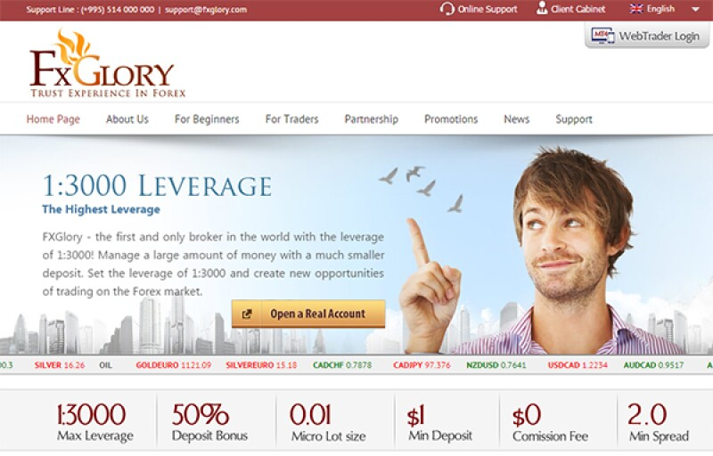 FX-glory-leverage