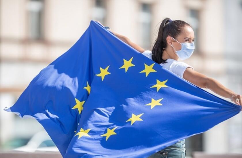 Covid_EU_flag_Adobe_140720_575x375