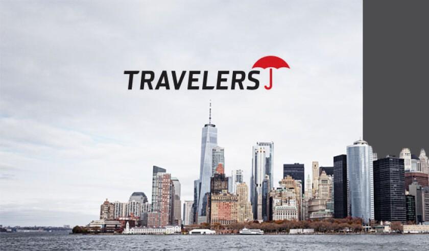 travelers-logo-ny.jpg