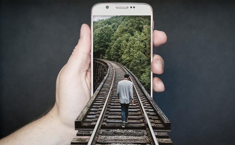 track-smartphone-digital-780.jpg