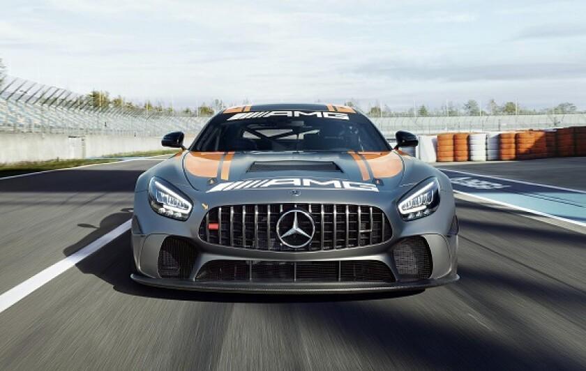 Daimler Mercedes car from co media gallery 575x375