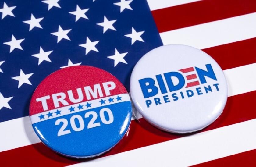 Trump_biden_election_badges_Adobe_575x375