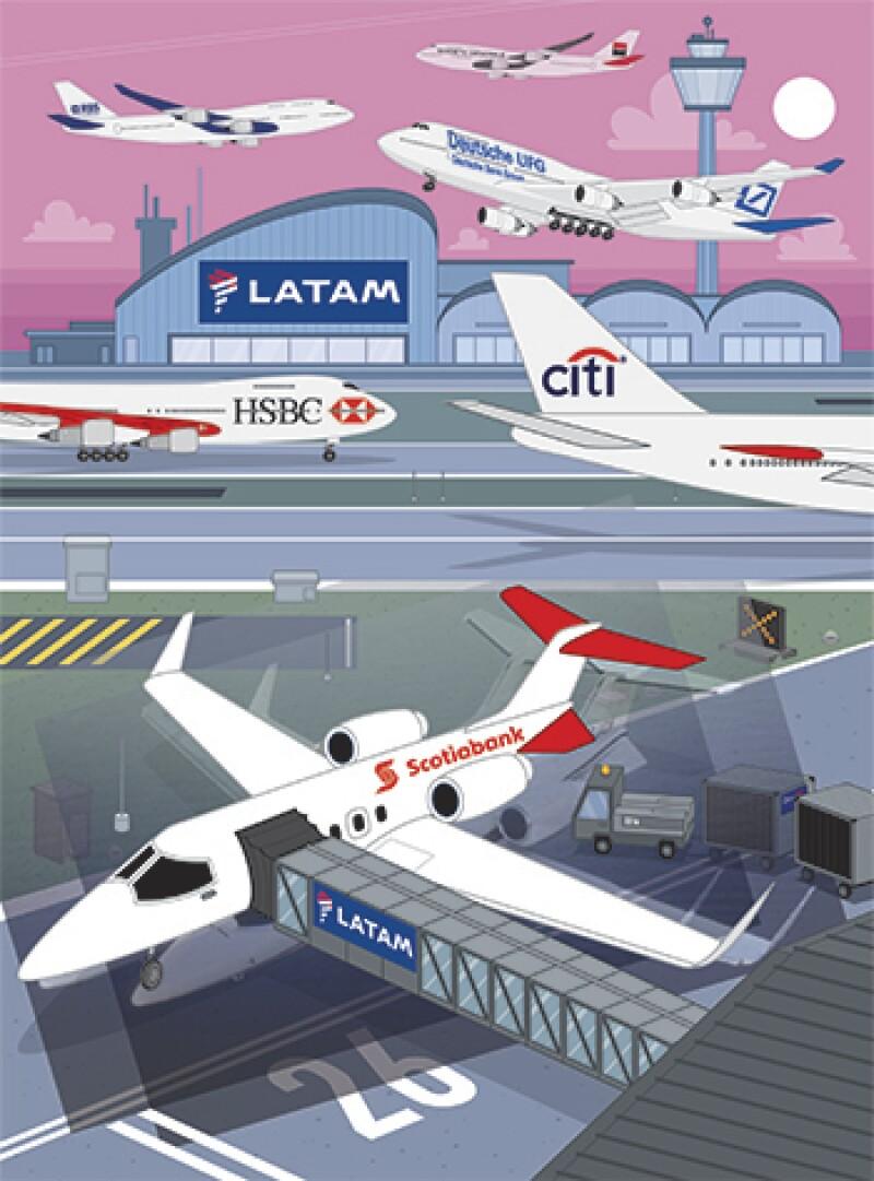 Scotiabank airport-350