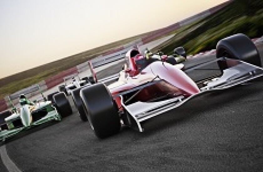 RaceCars_Adobe_230x150