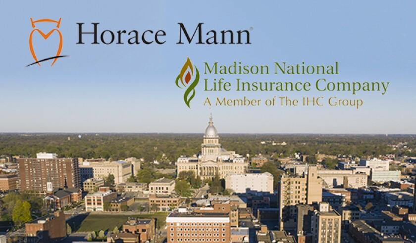 Horace Mann Madison Life Insurance Illinois.jpg