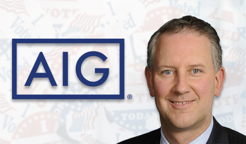Peter Zaffino AIG logos voting v2.jpg