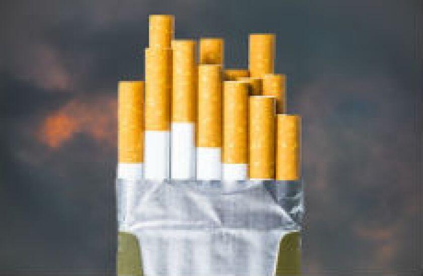 Cigarettes_fotolia_230x150
