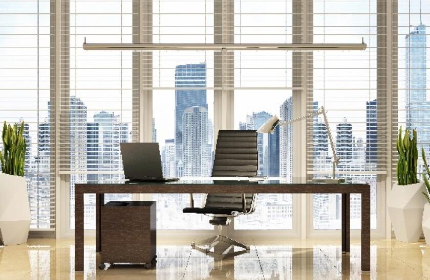 office_Adobe_575x375_10September2020