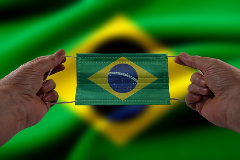 brazil-face-mask-flag-covid-coronavirus-760.jpg