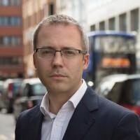 Mark Baker headshot2.jpg