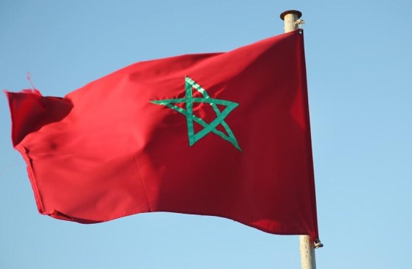 PA_Morocco_flag_575x375_09Dec2020