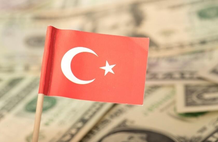 AdobeStock_turkey_dollars_575x375_07Oct2020