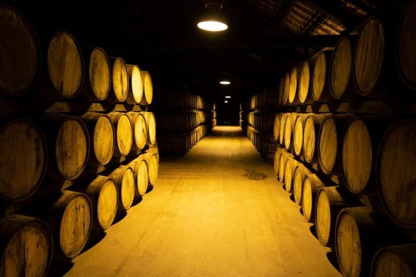 Pernod Ricard Cork distillery from Alamy 28Sep21 575x375