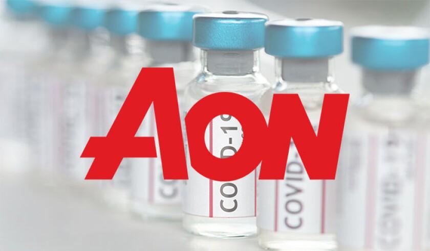 aon-logo-covid-vaccine-v2.jpg