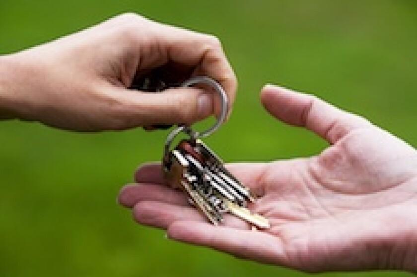 Fondo Mivivienda, Peru, keys, house, mortgage