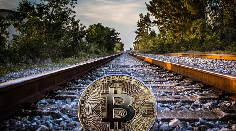 cryptocurrency-3412231_1920_960.jpg