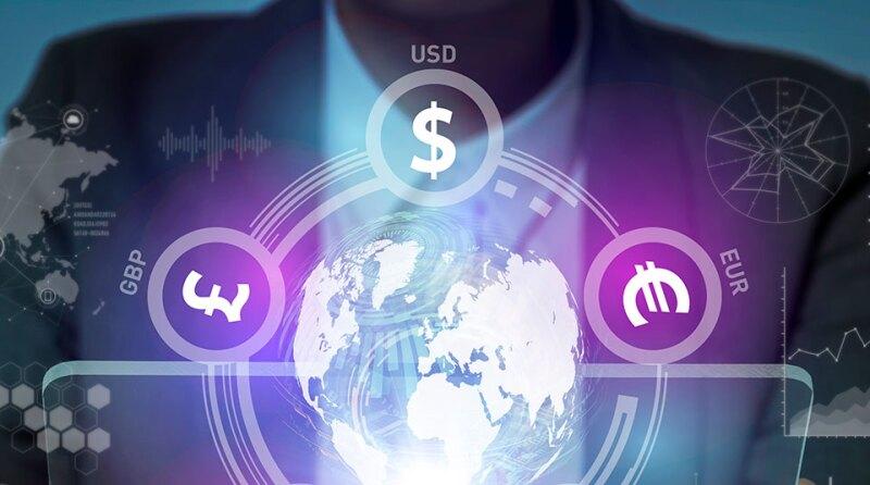 digital-currencies-global-iStock-960x535.jpg