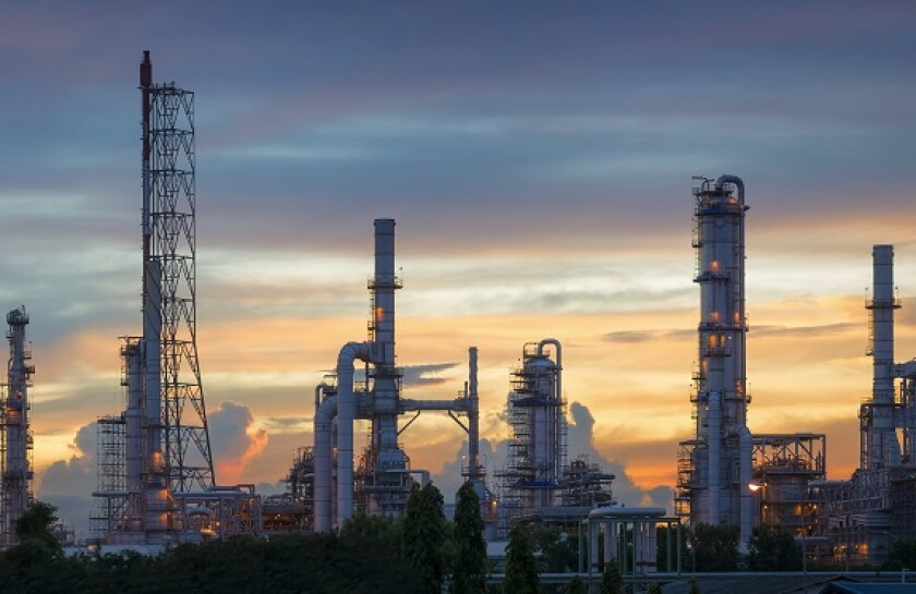 Oil gas fossil fuel hydrocarbon refining 28Aug20 from Adobe 575x375