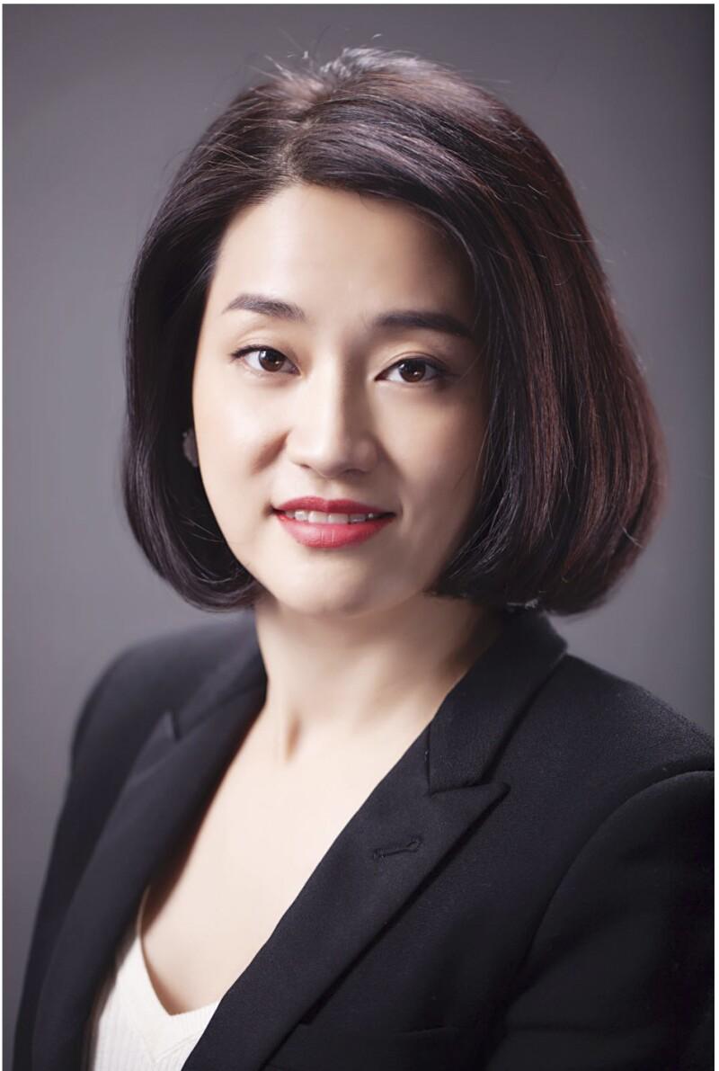 Hou Lin, CreditEase Wealth Management.jpg