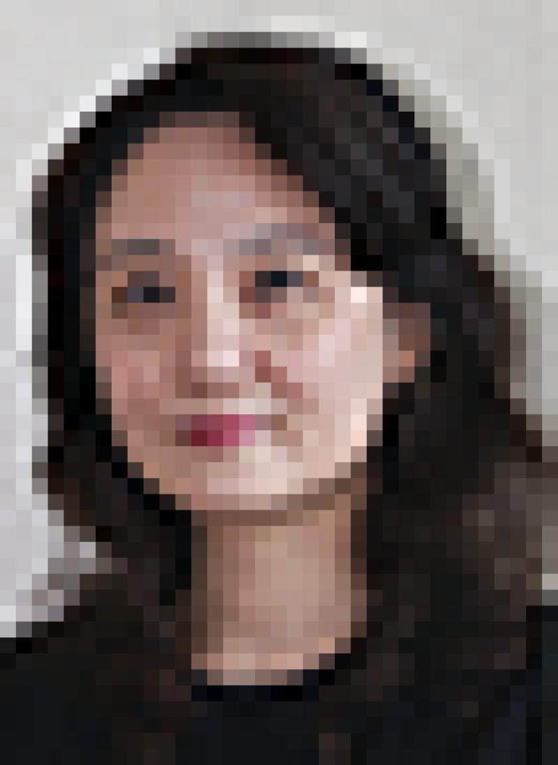 Jing Wang35