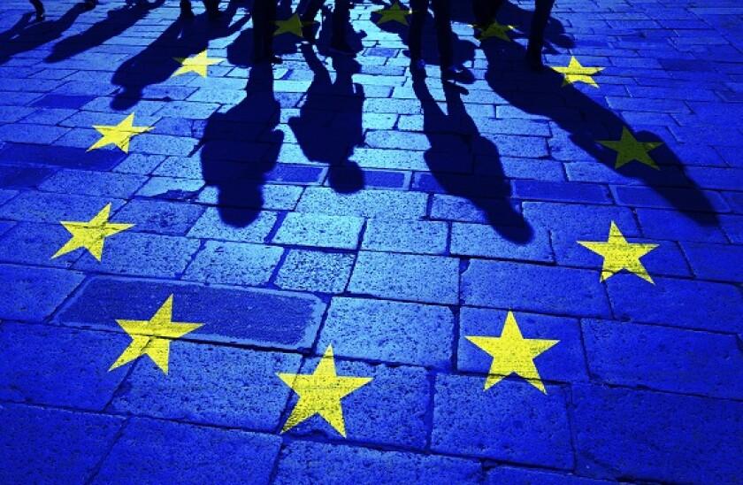 EU_shadows_575x375_Adobe_020420