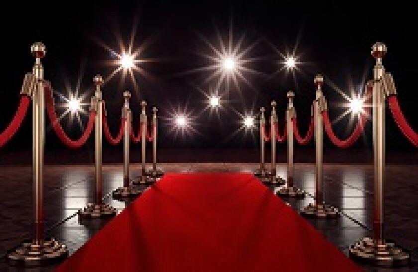 Red carpet awards adobe stock 230x150