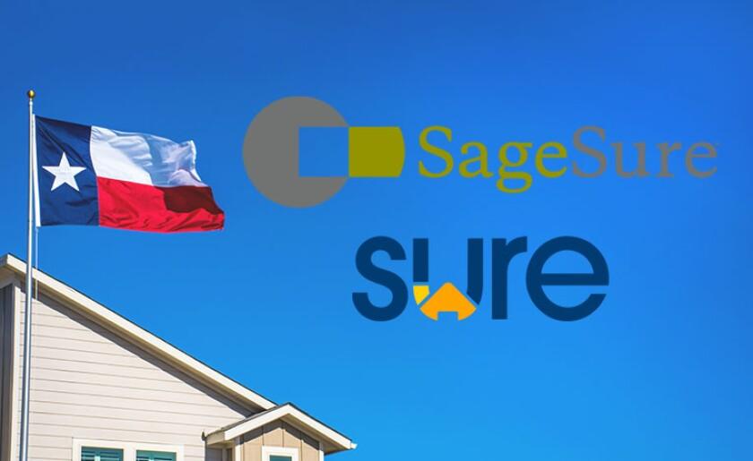 SageSure SURE homeowners Texas.jpg