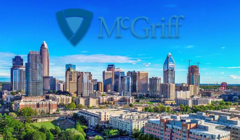 McGriff logo charlotte NC.jpg