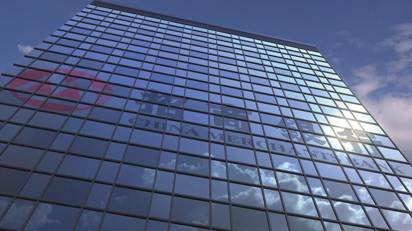 CMB-glass-building.jpg