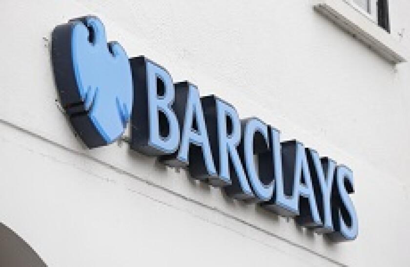 Barclays_PA_230x150