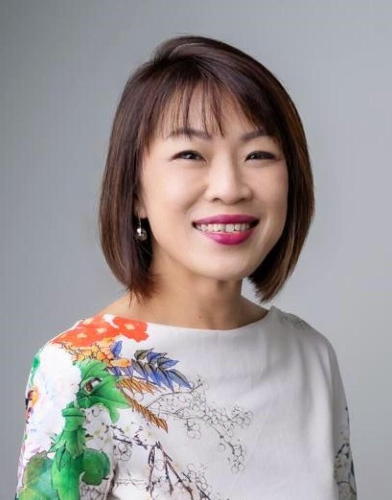 Christie Chu, OCBC.jpg